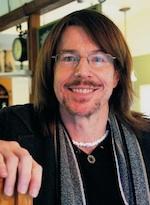 Dave Pollard