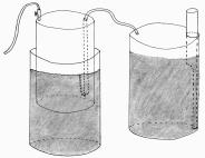 biogas3