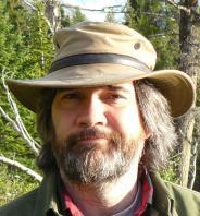 Mark Cochrane