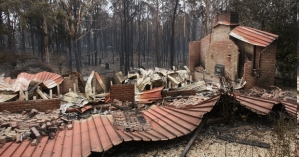 bushfire_victoria_house_safety