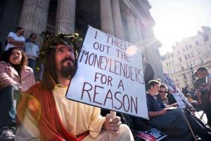 Jesus-Money-Lenders