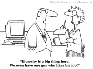 jobcartoon