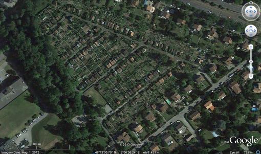 Screenshot from 2014-01-10 04:57:24