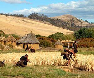 stone-age-farm-farmer-lg