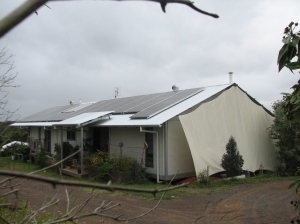 10kW PV System