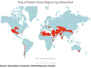 Map_of_Water_Stress_Regions_by_Watershed