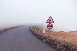 Unsplash_Speed Sign