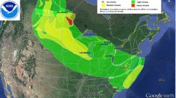 smoke-plume-from-fort-mcmurray-fire-reaches-us-east-coast