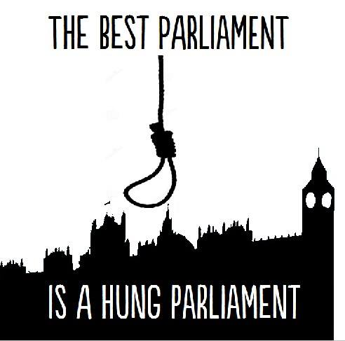 hungparliament