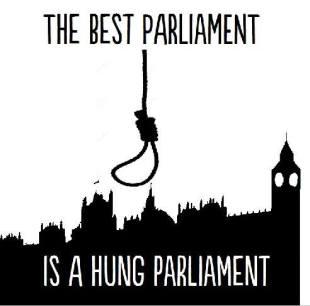 hungparliament