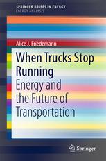 trucks_stop_running