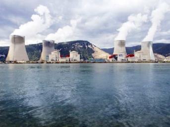 nuclear_power_432