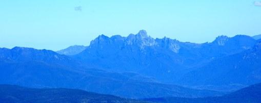 federatio-peak