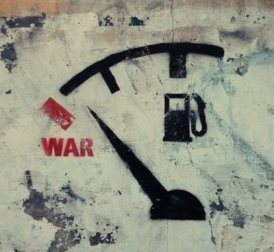 oil-gas-war-graffiti