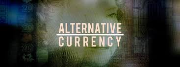alternativecurrency